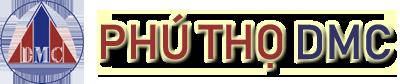 DỰ ÁN CĂN HỘ CHUNG CƯ PHÚ THỌ DMC QUẬN 10 | CHỦ ĐẦU TƯ ĐỨC MẠNH